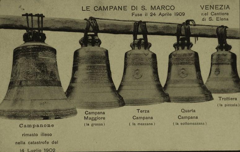 campanesmarco
