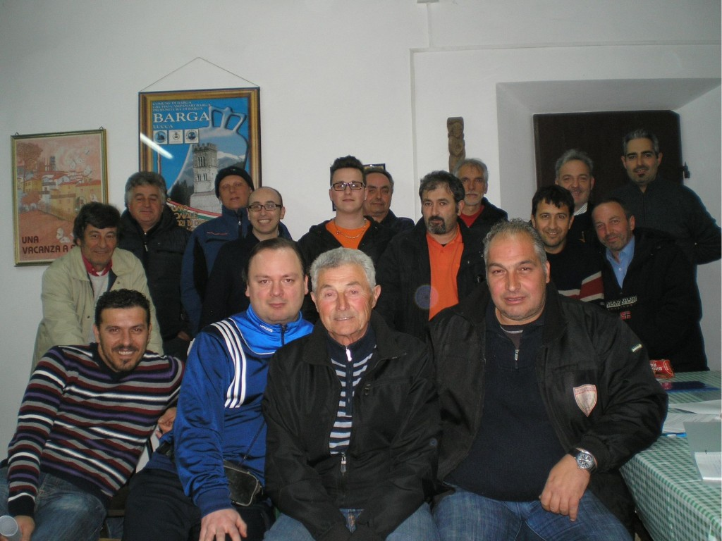 Unione-Campanari