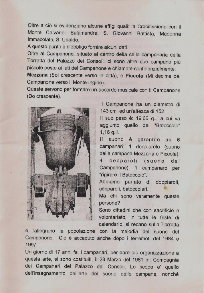 Immagine (316)copia