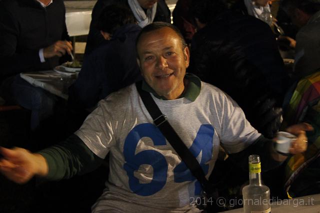 festa 50 anni 2014-28