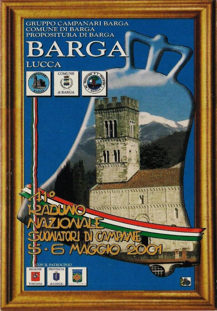 barga2001