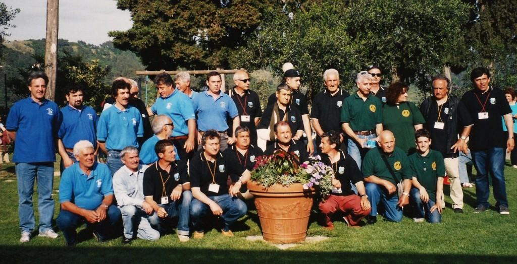 bargecchia2005