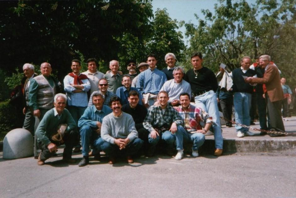 cogneto1997