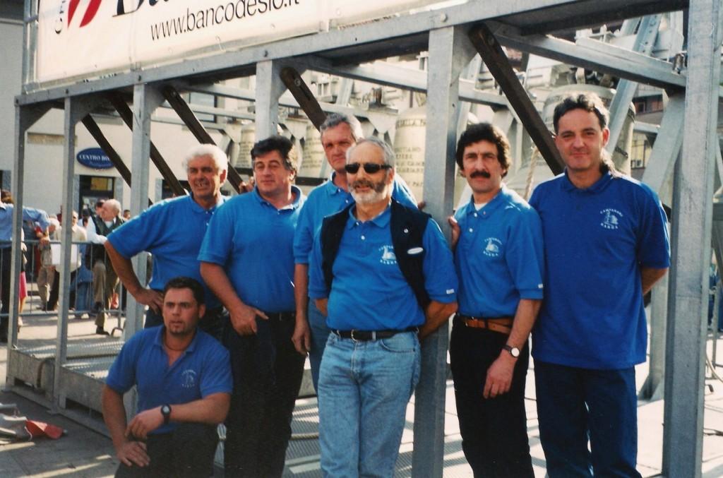 desio2003