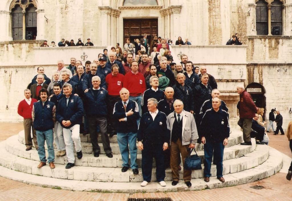 gubbio1999