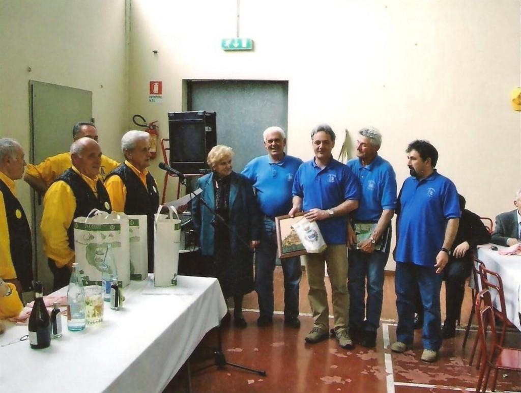 spilamberto2009