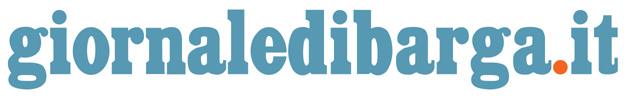 testata-ufficiale-giornaledibarga