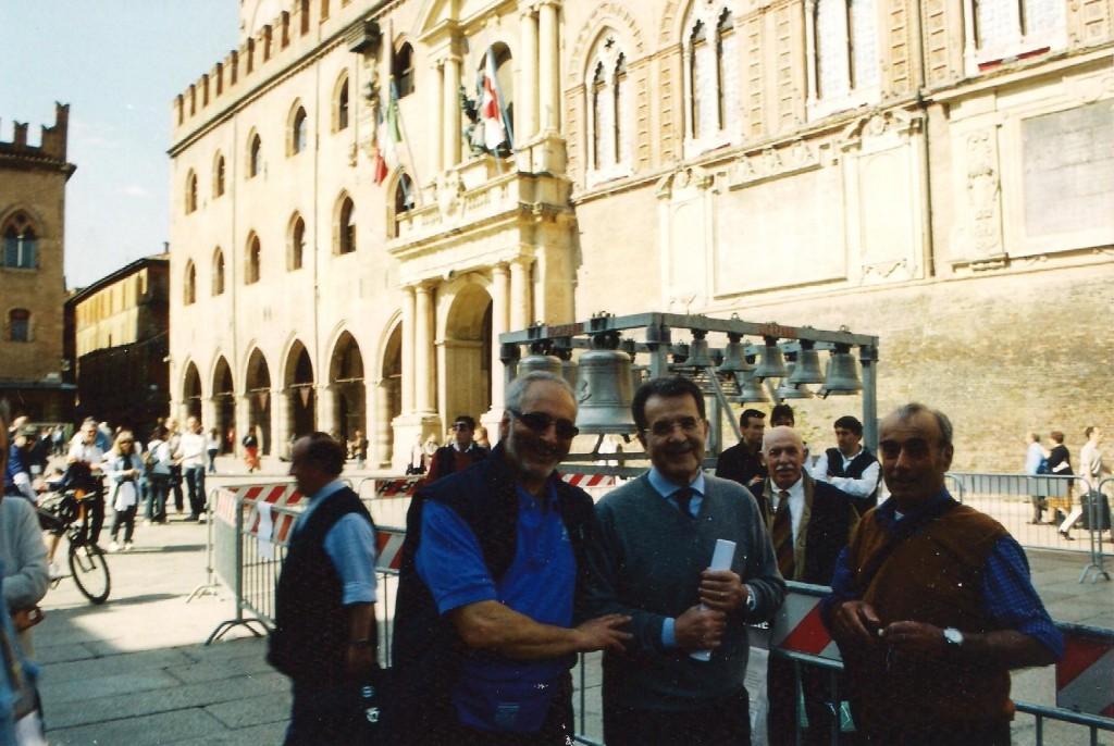 2004 bologna prodi