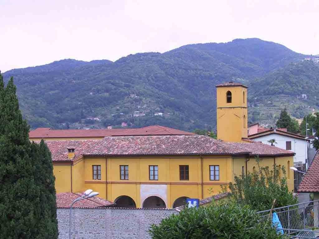 San_Francesco1