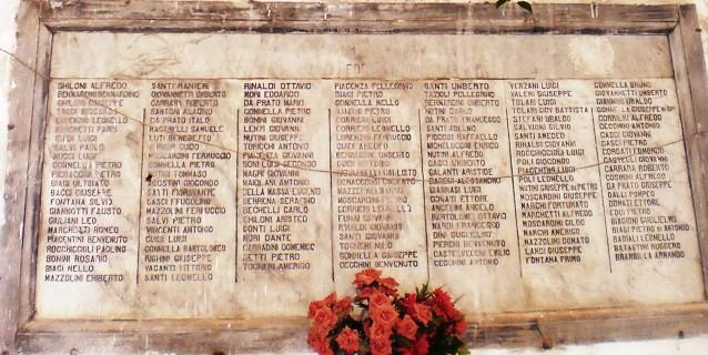 cimitero di barga-1