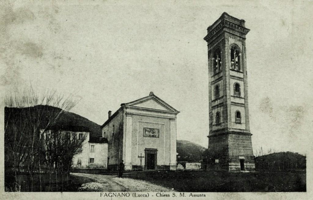 1919fagnano