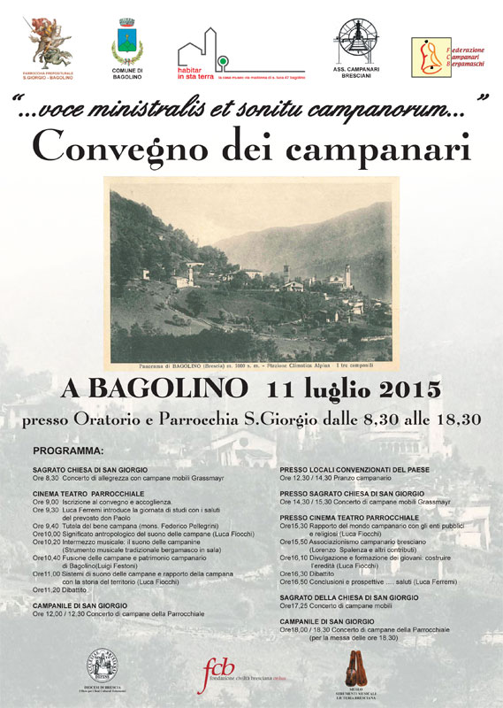 Locandina-Convegno-Campanar
