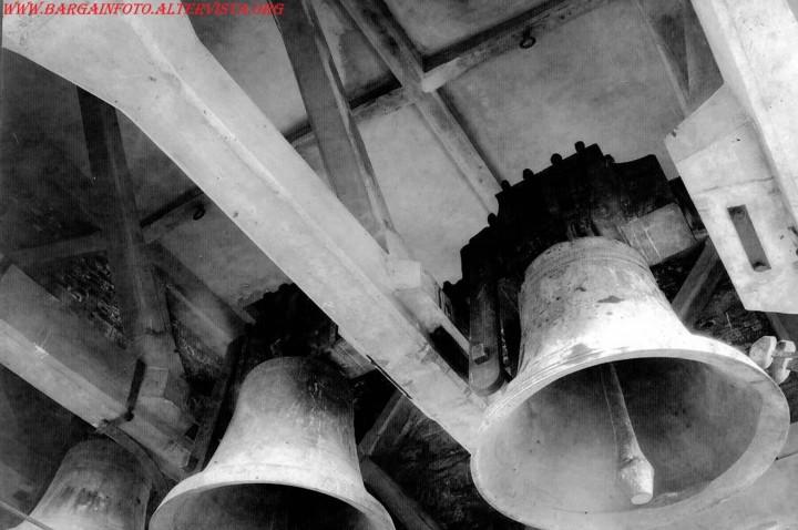 campane2