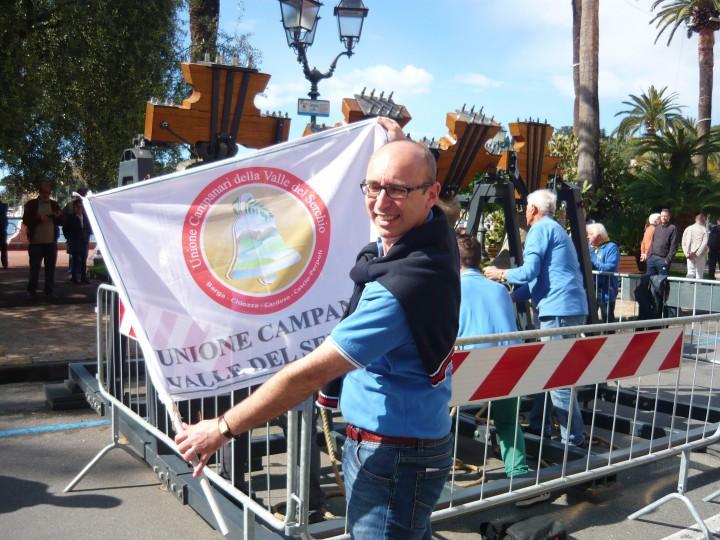 57° raduno campanari Rapallo 069