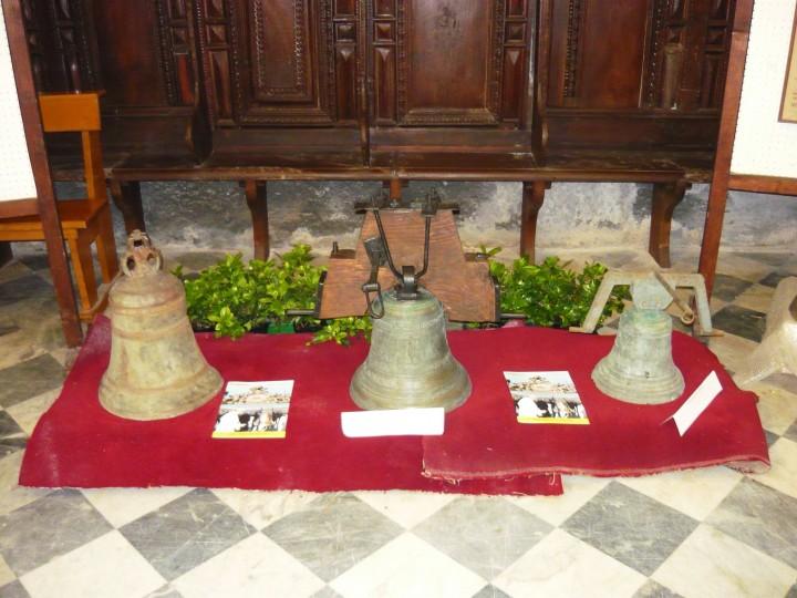 57° raduno campanari Rapallo 096