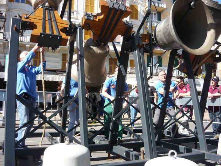 57° raduno campanari Rapallo 115