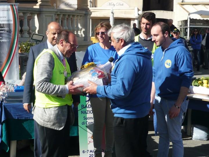 57° raduno campanari Rapallo 121