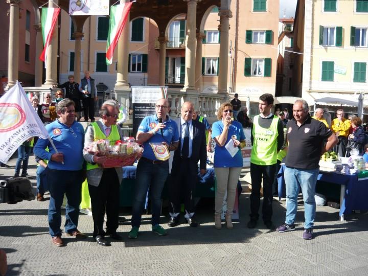 57° raduno campanari Rapallo 128