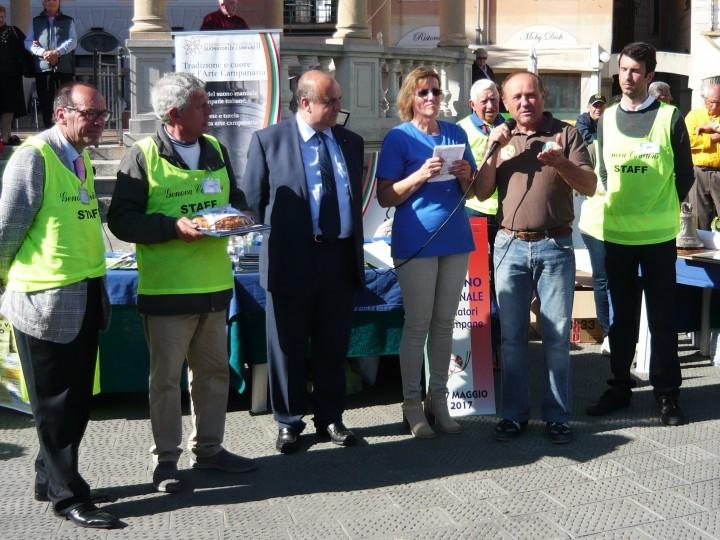 57° raduno campanari Rapallo 131