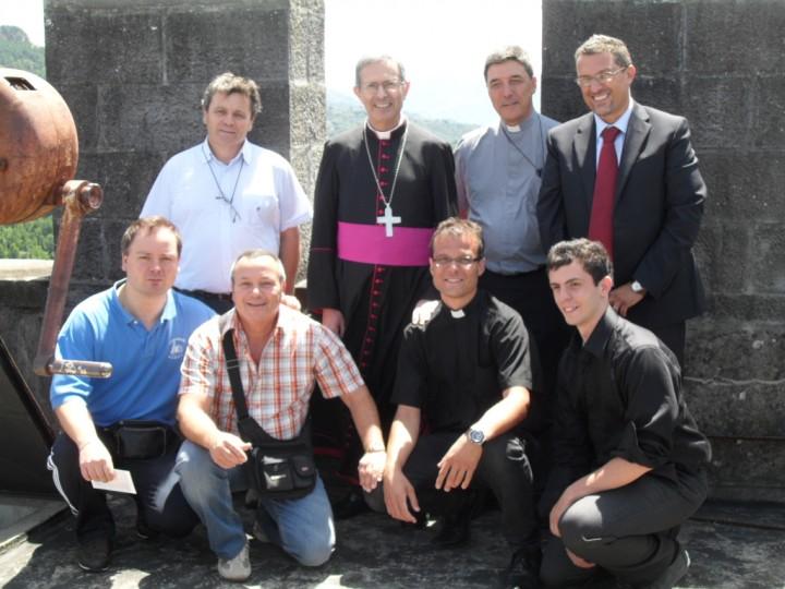 visita vescovo2012